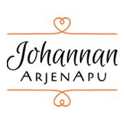 Johannan ArjenApu logo